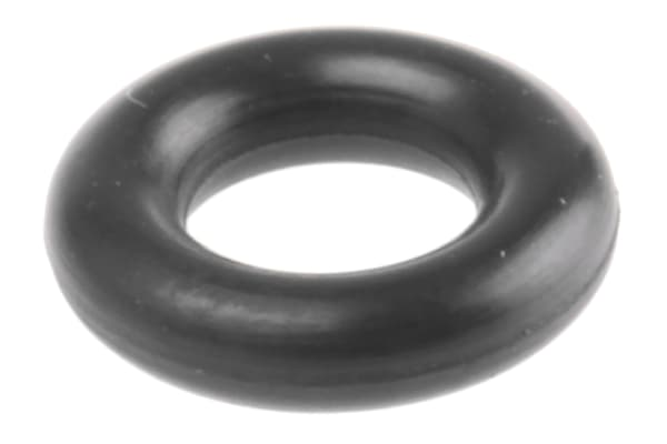 Product image for BS007 nitrile O-ring,5/32in ID
