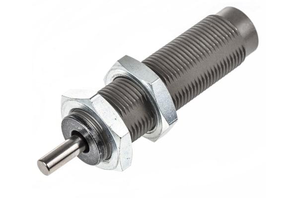 Product image for Self comp shockabsorber,M20 6kgf.m