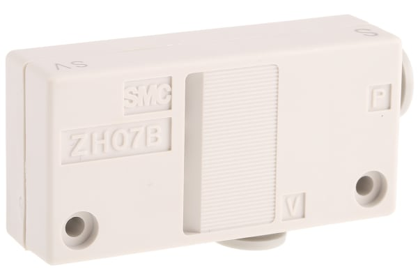 Product image for Vacuum pump,0.7mm nozzle 20 Nl/min
