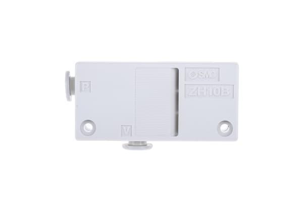 Product image for Vacuum pump,1.0mm nozzle 34 Nl/min
