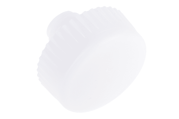 Product image for Replacement nylon face for hammer,1.5lb