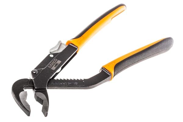 Product image for Ergonomic slip joint plier,250mm L