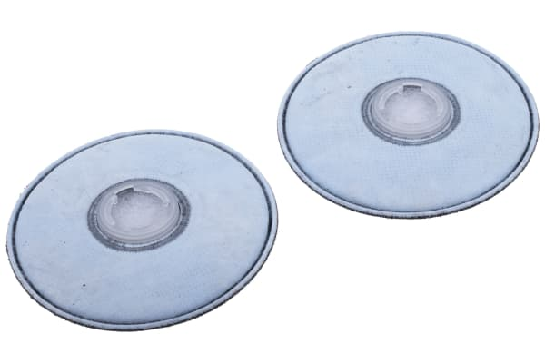 Product image for P2 2128 filter for respirator