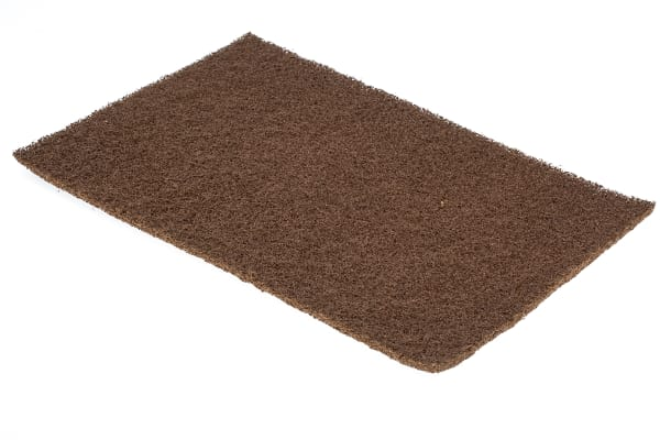 Product image for Norton Coarse Abrasive Sheets, 230mm x 150mm