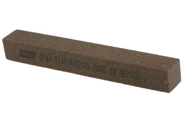Product image for SQUARE STONE,100LX13WMM COARSE GRADE