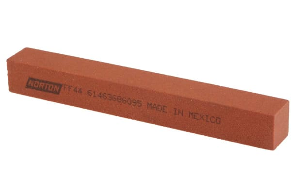 Product image for SQUARE STONE,100LX13WMM FINE GRADE