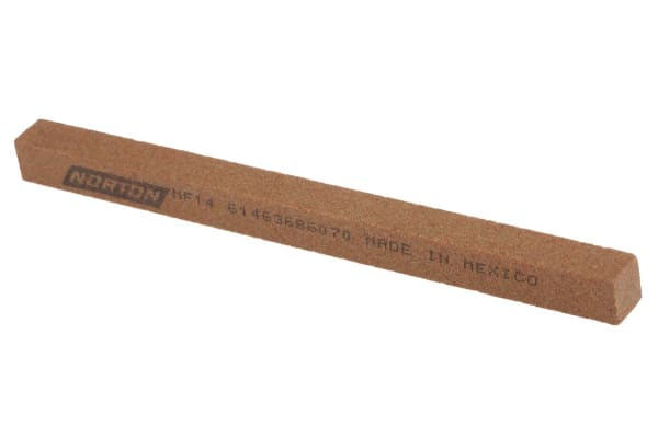 Product image for SQUARE STONE,100LX6WMM MEDIUM GRADE