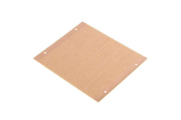 Product image for 121.92X101.60MM BOARD