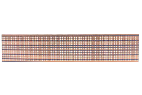 Product image for 100X500MM EPOXY BOARD