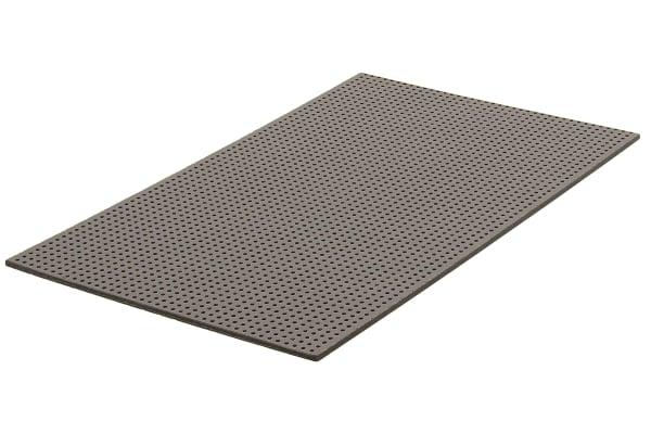 Product image for SRBP blank matrix board,160x100mm