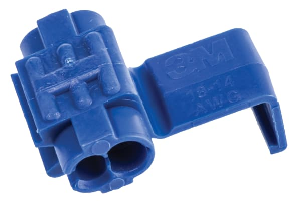 Product image for SCOTCHLOCK CONNECTOR