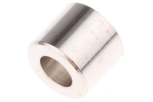 Product image for ROUND STEEL SPACERS 05
