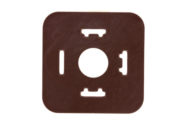 Product image for GDM 3-7 SEALING