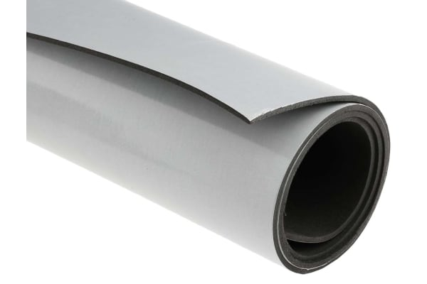 Product image for Zotek N, SAB, 1000x950x3mm