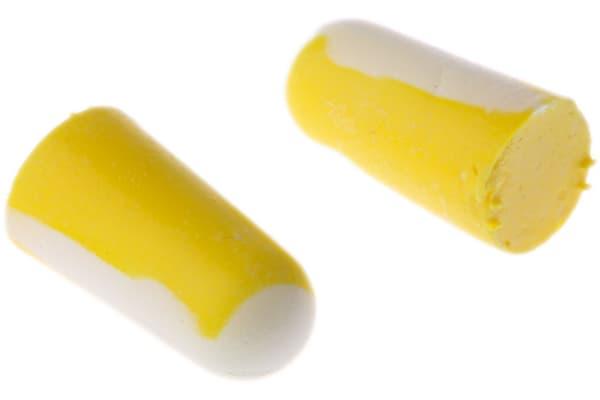 Product image for 303L PLUG REFILL PACK BILSOMAT DISPENSER