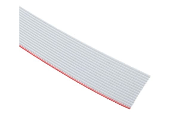 Product image for 336516 way IDC 0.05in. ribbon cable,30m