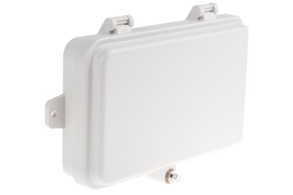 Product image for IP65 Indoor/Outdoor Distribution Box