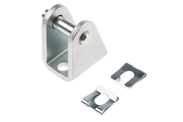 Product image for LBN-20/25 CLEVIS FOOT MOUNTING
