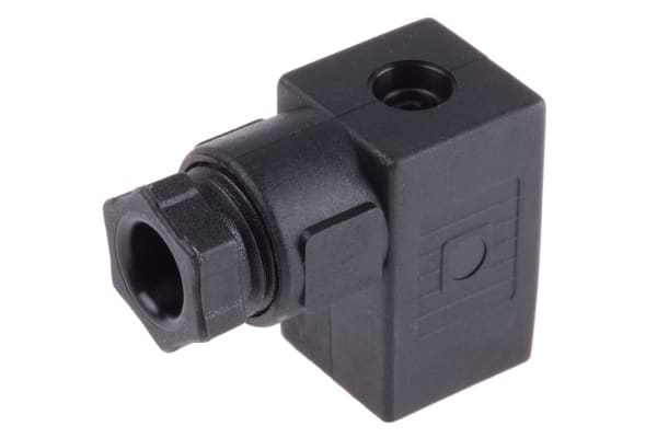 Product image for MSSD-EB 3 Pin Plug socket