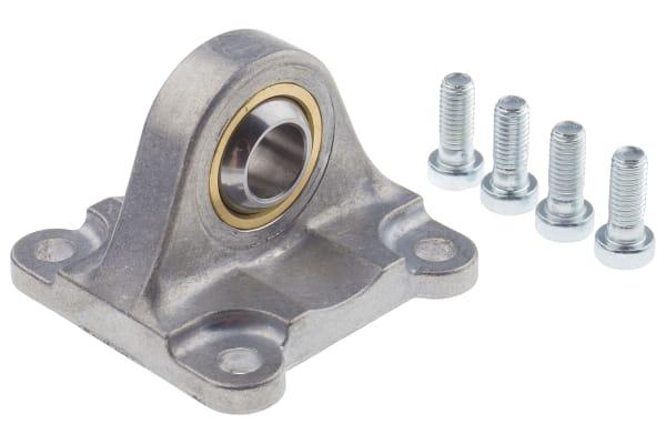 Product image for Festo Flange SNCS-63 63mm