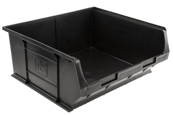 Product image for TOPSTORE CONTAINER STC6 CONDUCTIVE