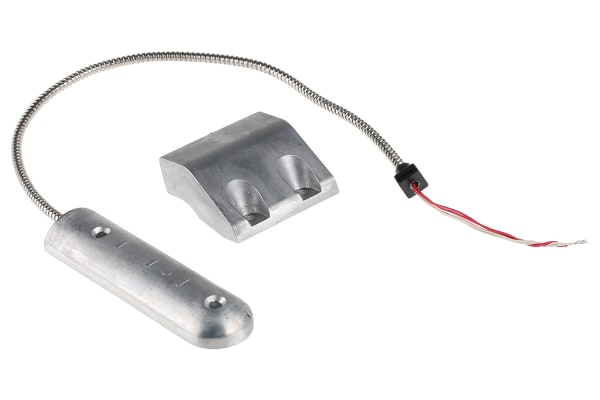 Product image for ROLLER SHUTTER MAGNETIC PROXIMITY SWITCH