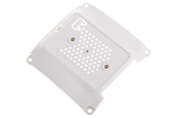 Product image for Universal Bracket - White