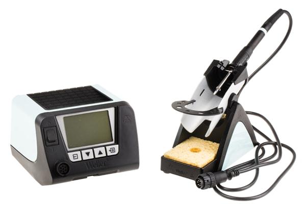 Product image for WT 1013 WT 1/WP 80/WSR 201 230V UK F/G