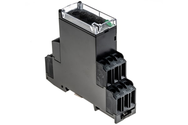 Product image for 3 PH VOLTAGE CONTROL RELAY