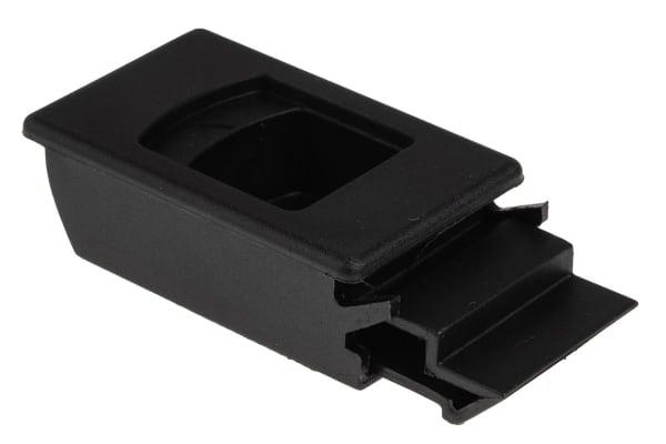 Product image for Nylon Slide Bolt,60.2x28mm