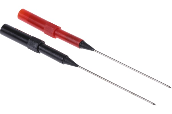 Product image for Extended Back Probe Set