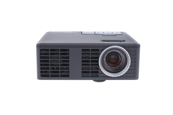 Product image for Optoma ML750E Projector