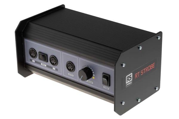 Product image for Stationary Stroboscope LED 5000