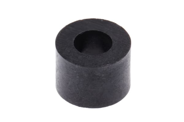 Product image for SPACER 5 MM POLYAMIDE