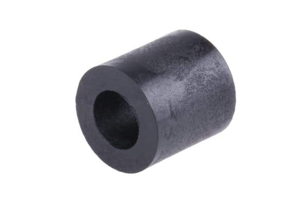Product image for SPACER L 10MM POLYAMIDE