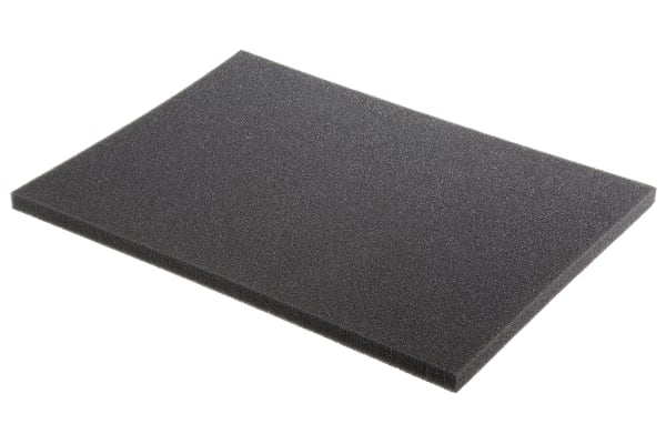 Product image for Foam for the Bottom