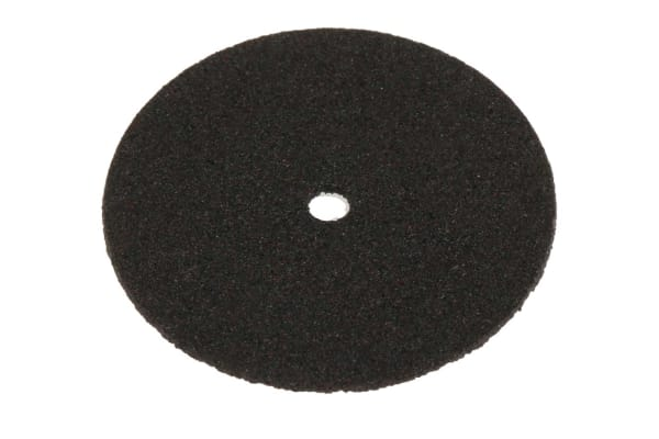 Product image for Carborundom Cutting Disc (36)