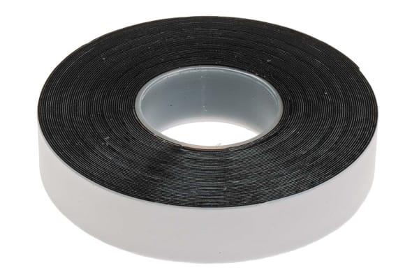 Product image for RS Pro Amalgamating tape 19mm x 10m