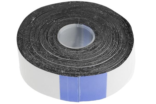 Product image for RS Pro Amalgamating tape 38mm x 10m