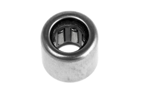 Product image for Needle Roller Bearing ID4xOD8xW8mm