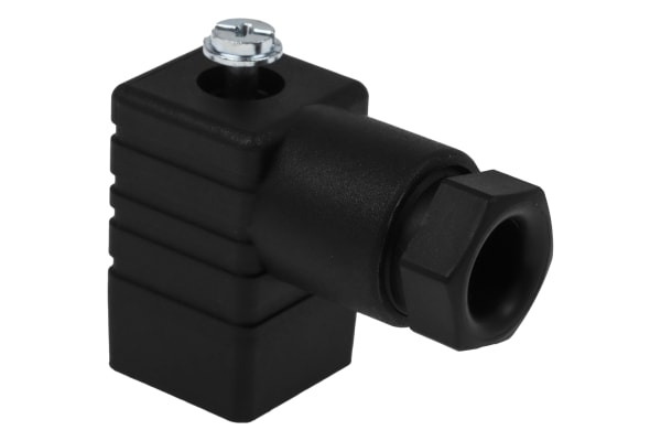 Product image for APPLIANCE CONNECTORS