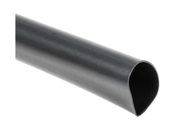 Product image for Adhesive lined heatshrink tubing,18mm