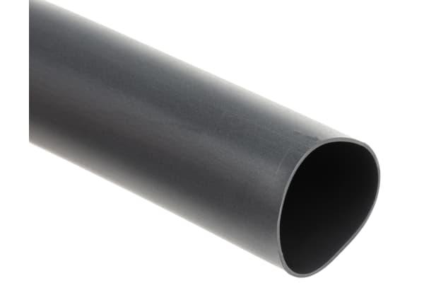 Product image for Adhesive lined heatshrink tubing,24mm