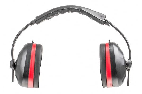 Product image for Comfort Ear Defender SNR 32