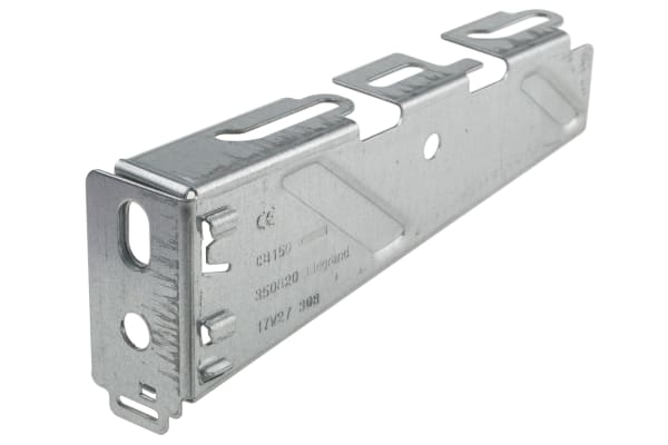 Product image for 150MM COMPACT CANTILEVER ARM PG