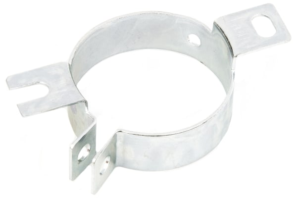 Product image for ETU capacitor mounting clamp,35mm dia