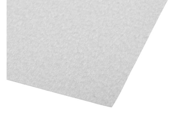 Product image for 3M  618 ABRASIVE SHEET P400230x280mm