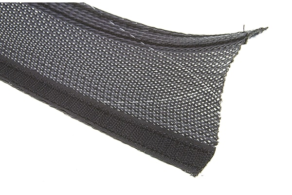 Product image for Snake skin cable wrap,50.8mm i/d max