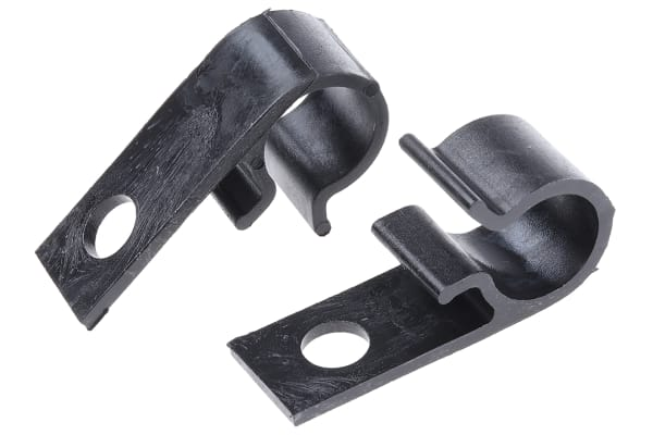 Product image for CABLE CLIPS