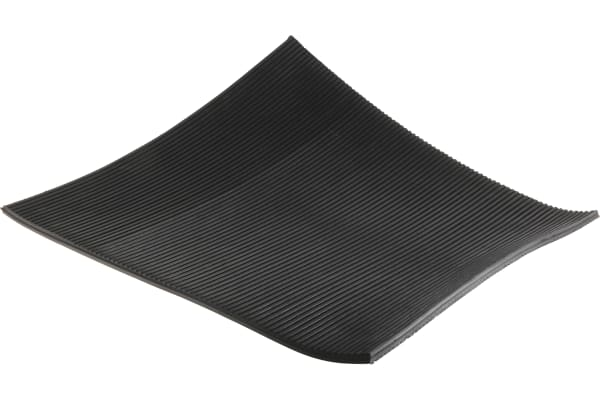 Product image for  MAT 590 L 590 W 10MM D